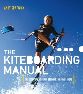 Kiteboarding Manual