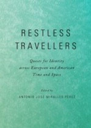 Restless Travellers