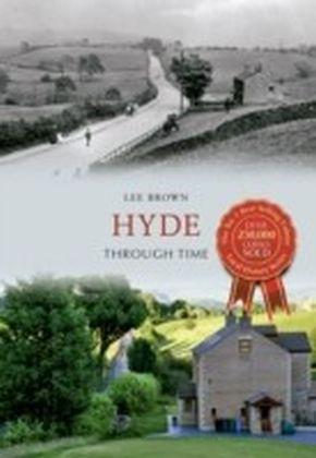 Hyde Through Time