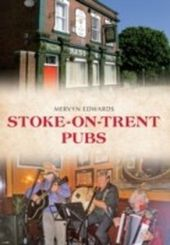Stoke on Trent Pubs