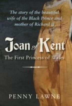 Joan of Kent