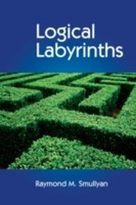 Logical Labyrinths