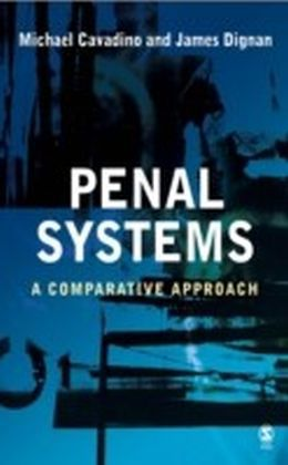 Penal Systems