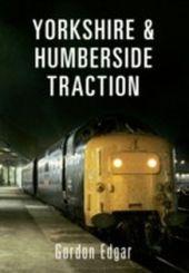 Yorkshire & Humberside Traction