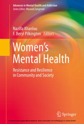 Women's Mental Health