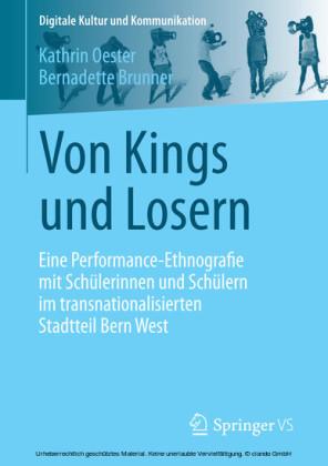 Von Kings und Losern