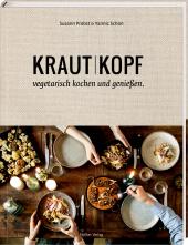 Krautkopf Cover