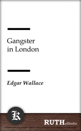 Gangster in London