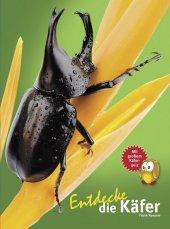 Entdecke die Käfer