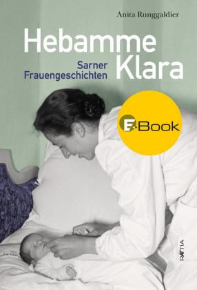 Hebamme Klara