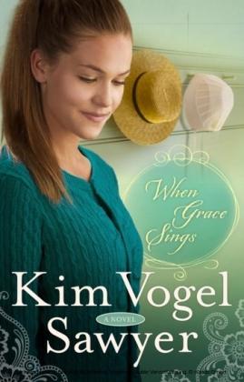 When Grace Sings