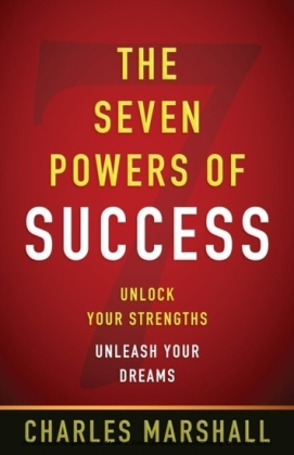 Seven Powers of Success