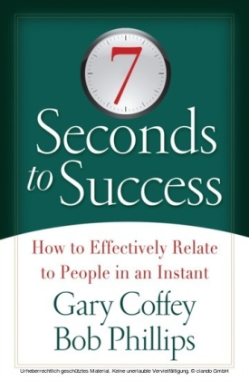 7 Seconds to Success