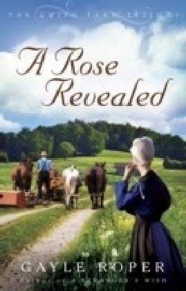 Rose Revealed