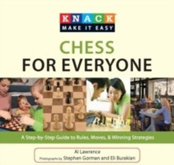 Knack Chess for Everyone