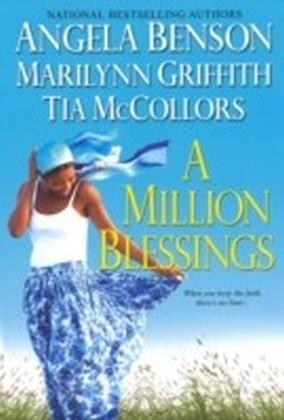 Million Blessings