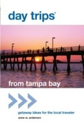 Day Trips(R) from Tampa Bay