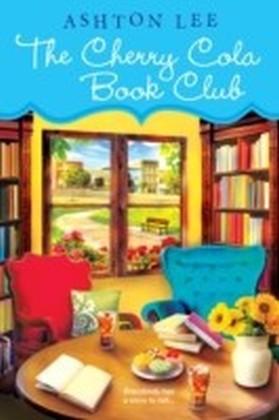 Cherry Cola Book Club