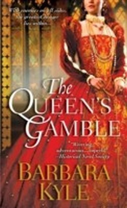 Queen's Gamble