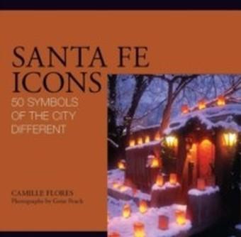 Santa Fe Icons