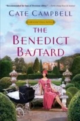 Benedict Bastard