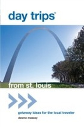 Day Trips(R) from St. Louis