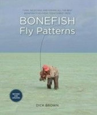 Bonefish Fly Patterns