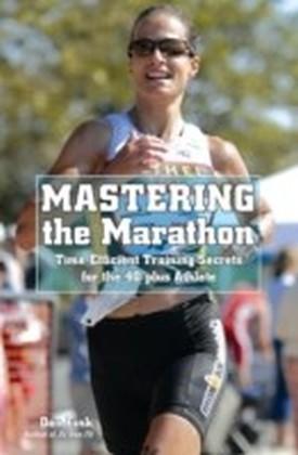 Mastering the Marathon