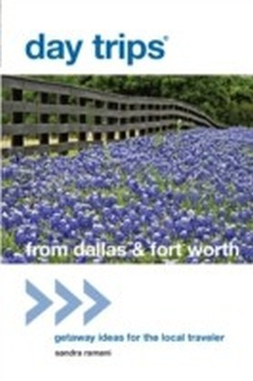 Day Trips(R) from Dallas & Fort Worth