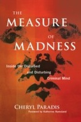 Measure of Madness