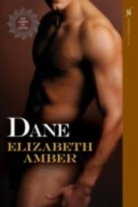 Dane: The Lords of Satyr