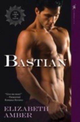 Bastian: The Lords of Satyr
