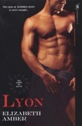 Lyon: The Lords Of Satyr
