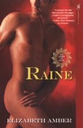 Raine: The Lords Of Satyr