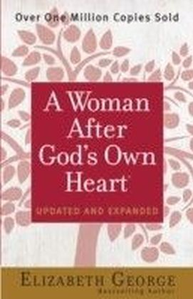Woman After God's Own Heart(R)