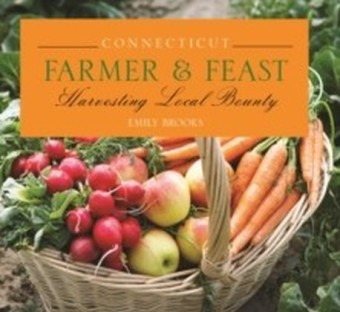 Connecticut Farmer & Feast