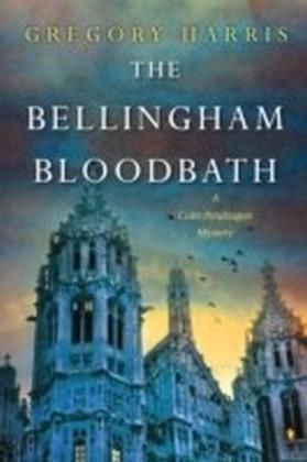 Bellingham Bloodbath