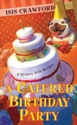 Catered Birthday Party