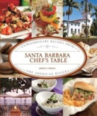 Santa Barbara Chef's Table