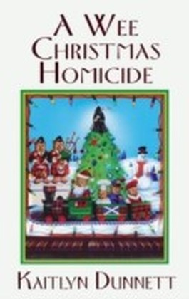 Wee Christmas Homicide