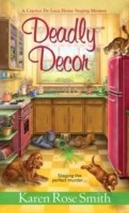Deadly Decor