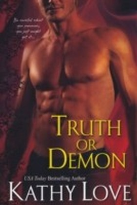 Truth or Demon