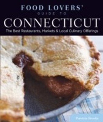 Food Lovers' Guide to(R) Connecticut