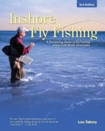 Inshore Fly Fishing