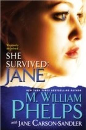 She Survived: Jane