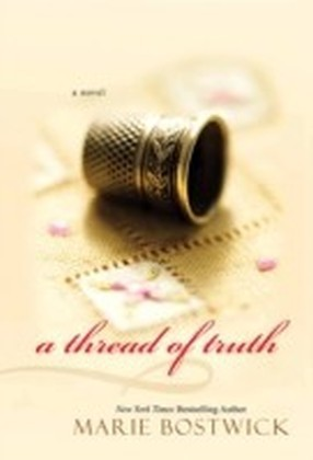 Thread of Truth