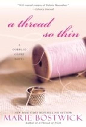Thread So Thin