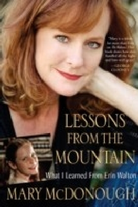 Lessons from the Mountain
