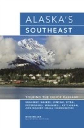 Alaska's Southeast