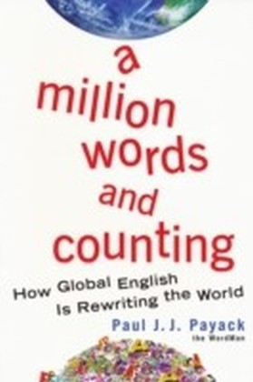 Million Words And Counting